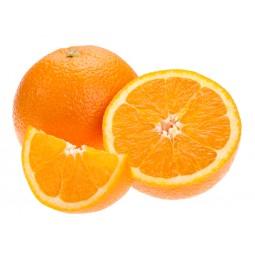 Orange Navel +/- 1Kg