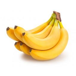 Banana Yellow +/- 1Kg