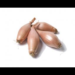 Onion Shallot +/-250g
