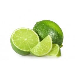 Lime Fresh +/- 500g