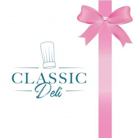 classic-deli-gift-card