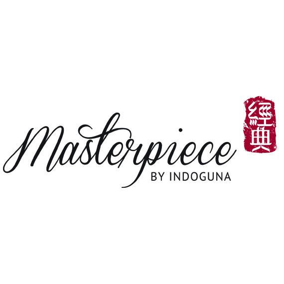 Masterpiece By Indoguna