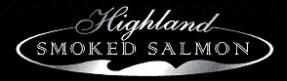 Highland Smoked Salmon