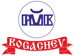 Rogachev